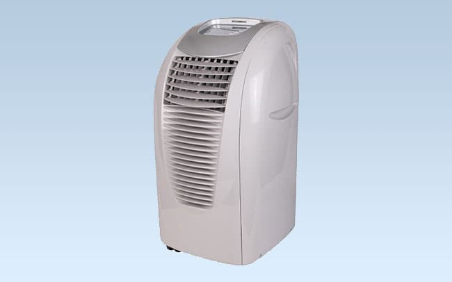 air conditioning rental tauranga